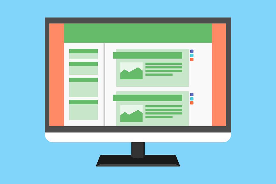 カスタムフィールドを使ってユーザーがカスタマイズ可能なページを提供しよう