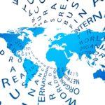 多言語サイトを検索結果に適切に表示されるようにしよう
