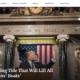 ホワイトハウスのHPがワードプレスに!
